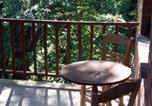 Location vacances Chorto - Aleka's House-3