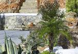 Location vacances Ierapetra - Armonia V.I.P Villa-1