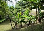 Location vacances Mandello del Lario - Villa Amanda-3