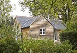 Location vacances Pulborough - The Bothy-3