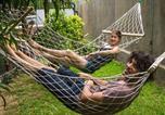 Villages vacances Anuradhapura - Habarana Ambasewana Resort-2