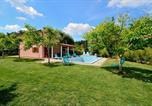 Location vacances Žminj - Villa Hope Ih4507-2