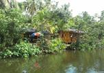 Location vacances Beruwala - Sylvan Cottage Beruwala-2