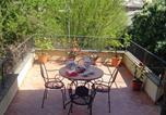 Location vacances Orvieto - Casa Flavia-2