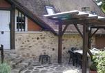 Location vacances La Chapelle-aux-Saints - Le Moulin d'Arnac-1