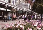 Location vacances Southport - Ivydene-4