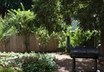 Location vacances Pleasanton - Riverwalk Convention Center Condo 351-2