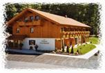 Hôtel Kreuth - Sonnenkaiser-4