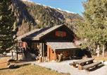 Location vacances Grimentz - Chalet Le Bouton d'Or-2
