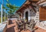 Location vacances Costitx - Can Vinagrella-3