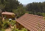 Location vacances Moya - El Lance-2