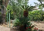 Location vacances Trabia - Casa Vacanze Dei Limoni-2
