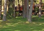 Location vacances Tahoe Vista - Brockway Shores Charmer-4
