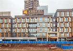 Hôtel Yibin - An-e Courtyard Hotel