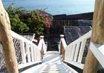 Villages vacances Bira - Amatoa Resort-4