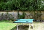 Location vacances Meursault - L'Ancien Domaine 6 personnes-2