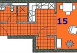 Location vacances Rerik - Residenz Leuchtturm L15-3