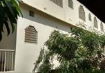 Location vacances Udaipur - Traditional Haveli with Lake View-2