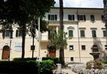 Hôtel Arpino - Antico Belvedere-2