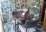 Location vacances Buenavista del Norte - Holiday Home Buenavista Golf I-4