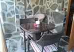 Location vacances Buenavista del Norte - Apartment Buenavista Golf I-4