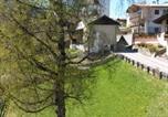 Location vacances Sillian - Landhaus Sillian 32-3
