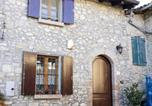 Location vacances Viano - Borgo il Margine-1