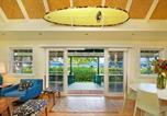 Location vacances Princeville - He'e House 4378-4