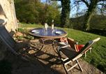 Location vacances Beynat - Le Bellet-2