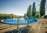 Location vacances Empoli - Villa dei Granai-4