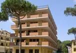 Location vacances Lido di Spina - Apartment Lido di Spina Province of Ferrara 3-2
