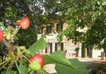 Location vacances Santa Luce - Agriturismo Il Gelso-1