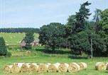 Location vacances Dunkeld - Dunmore Bothy-4