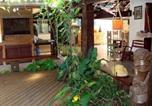 Location vacances Ilhabela - Casa em Ilhabela-4
