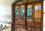 Location vacances Calangute - Sabinas Nest-2
