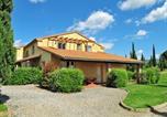 Location vacances Riparbella - Il Felciaione 401s-1