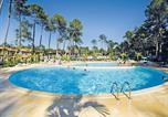 Location vacances Ondres - Apartment l'Allée des Dunes.4-3