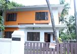 Location vacances Alleppey - Prince Homely Stay-3