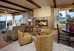 Location vacances San Clemente - Four Seasons Pacifica-2