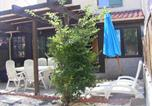 Location vacances Saint-Estève - Villa Miva-4