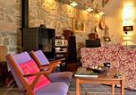Hôtel Agropoli - Kepazia Guest House Paestum-3