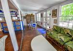 Location vacances Key West - Whitehead House-2