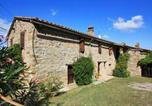 Location vacances Magione - Villa in San Feliciano-1