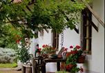 Location vacances Rodigo - Agriturismo Viridarium-4
