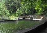 Location vacances Penela - Apartamento Gil Vicente-2