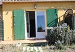 Location vacances Puyvert - Les Lavandes-3
