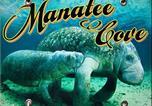 Location vacances Captiva - Manatee Cove Home (Captiva)-1
