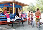 Location vacances Cesenatico - Cesenatico Bungalow-3