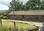 Location vacances Haworth - Gibraltar Farm Cottage-4