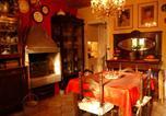 Hôtel Castelnuovo del Garda - A Casa di Susi-4